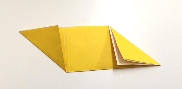 クリスマス 折り紙 折り紙 ピアノ : omocha-album.com