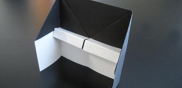 ハート 折り紙 : 折り紙 おもちゃ 作り方 : omocha-album.com